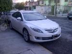 Foto Mazda 6 Grand Touring 3.7 V6 12