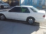Foto 1989 Honda Accord, Juarez, Chihuahua
