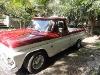 Foto Chevrolet apache hermosisisisma