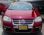 Foto 2010 Volkswagen Bora GLI en Venta