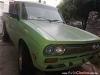 Foto Datsun 521 Pickup 1970
