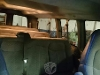Foto Chevrolet Express Van Blanca 4p aut 15 pasajeros