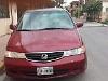 Foto Honda Otro Modelo SUV 2002