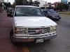 Foto Chevrolet cheyenne 1998