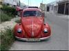 Foto Vw sedan clasico (volcho)