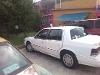 Foto Chrysler Spirit 4p equipado aut Turbo a/