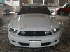 Foto Ford Mustang 2014 38000