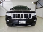 Foto MER865367 - Jeep Grand Cherokee 5p Limited...
