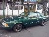 Foto Mustang motor 302 82