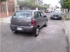 Foto BONITO chevy 5 puertas todo pagado BARATO