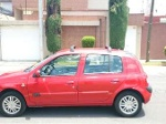 Foto Clio expression 2005 impecable!