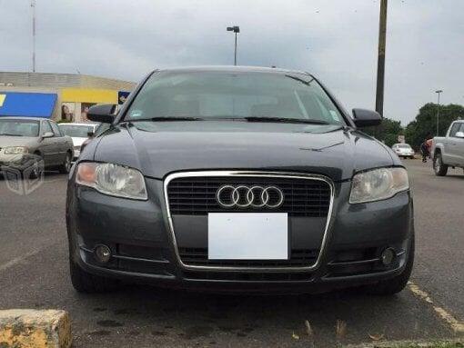 Foto Audi a4 1.8 turbo