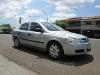 Foto Chevrolet Astra 2.0 Aut 2006