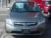 Foto Honda Civic 1.6 LX 2006 en San Juan del Río,...