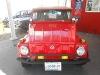 Foto 1975 Volkswagen Otro Safari en Venta