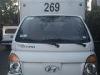Foto Hyundai H-100 2007 184000