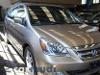 Foto Honda Odyssey En Nuevo León