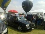 Foto Volkswagen Modelo Jetta año 1995 en Iztapalapa