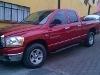 Foto Dodge Ram 2500 Pick Up 2006 140000