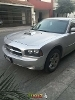 Foto Dodge Charger 4p aut RT aa ee ba ABS CD qc V8