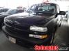 Foto Chevrolet 400 ss 2001