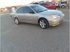 Foto Honda civic 2002 automatico, electrico en 51mil...