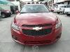 Foto Chevrolet cruze ls tipo c