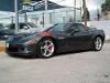 Foto Chevrolet Corvette 2013 2p Convertible 60 Aut