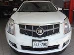 Foto Cadillac SRX 4X4 2011 en Coyoacán, Distrito...