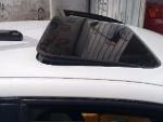 Foto Oportunidad! Audi a3 buenas condiciones -00...
