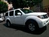 Foto Nissan Pathfinder Se 4x2 Premium 2005