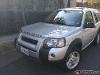 Foto Land Rover Freelander 2004 5p Aut V6 Piel Q/c