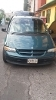 Foto Chrysler Voyager Aut Mod. 2000