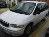 Foto Chrysler town country xl