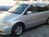 Foto Honda Odyssey 2001 nacional