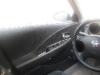 Foto Nissan Altima 2.5CVTC
