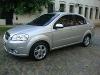 Foto Chevrolet Aveo Otra 2011