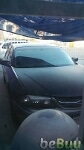 Foto Chevrolet, Juarez, Chihuahua