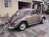 Foto Volkswagen sedan ¡impecable¡sedan 1968