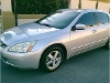 Foto Honda accord ex estandar, impecable, quemacocos.