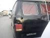 Foto Camioneta chevy van familiar -89