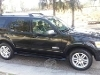 Foto Ford explorer limited 6 cil