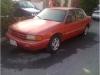 Foto Spirit 1993 4 cilindros tel 20 42 2- -- $ 13