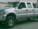 Foto Ford F 350 2005 - super truck exelentes...