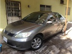 Foto ¡Remato! Civic coupé ex 2005 mexicano $67000