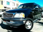 Foto Ford Expedition XLT 2000 automatica, electrica,...