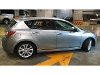 Foto Mazda 3 hatchback grand touring