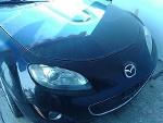 Foto Mazda Mx 5 Descapotable 2009