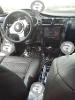 Foto Nissan tsuru cuatro puertas -10
