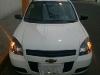 Foto Chevrolet Chevy H 4p 5vel a/ dh CD
